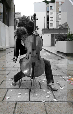 cello-brussels.jpg
