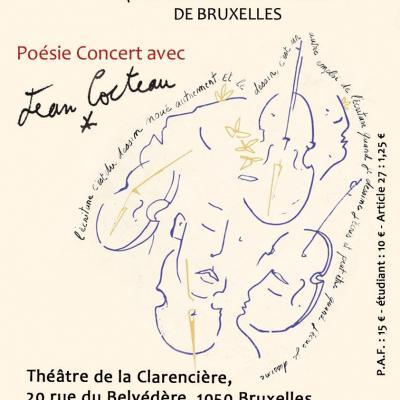 tetracelli concert clarencière